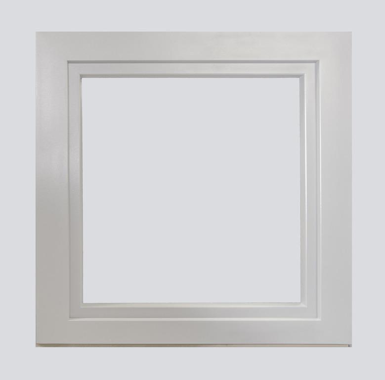 Fenster außenansicht  Sievert Fensterbau - Holz-Alu - Fenster