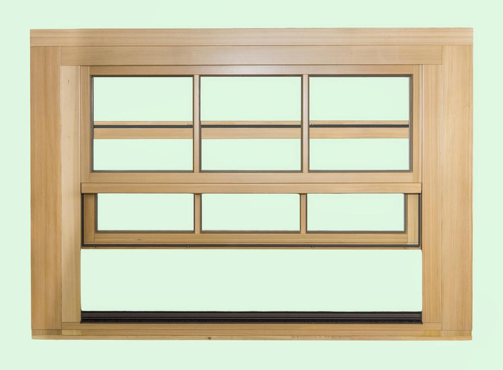 Sievert fensterbau vertikal schiebefenster for Schiebe fenster